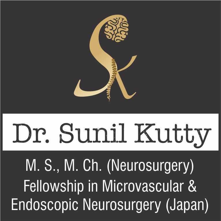 Dr. Sunil Kutty – Minimal Access Brain and Spine Surgeon, Neurological Surgeon, Neurosurgeon in Vashi,  Neurosurgeon, Neurosurgeon in Navi Mumbai.
